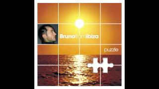 Bruno From Ibiza - Esa Magia