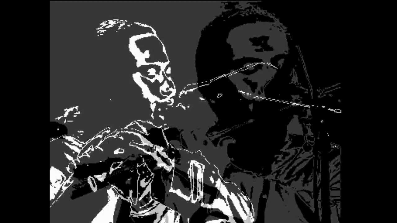 Kau Yang Bernama Seri HD - Mohar (Flute Instrumental)
