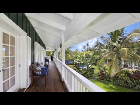 1 8563 Kaumualii Hwy Kekaha, Hawaii 96752