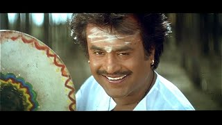 Singer: s.p.balasubramaniam music director: deva movie: annamalai