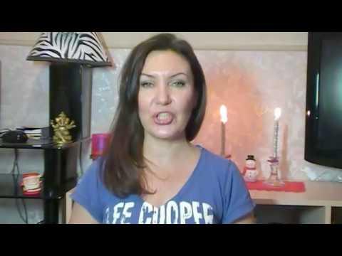 Марина Влади (актриса) биография, фото