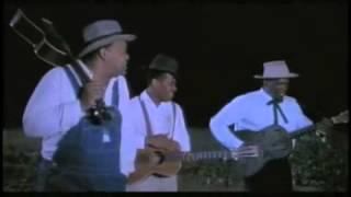 'Stop Breakin' Down'   A short film about Robert Johnson by Glenn Marzano Full Version