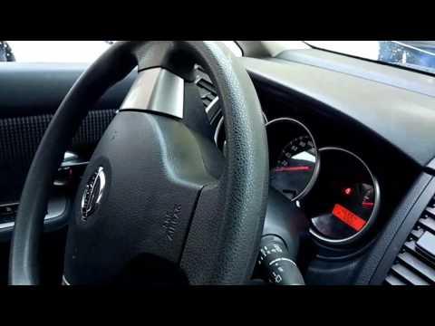 Отзыв Клиента Nissan Tiida (410тыс руб)