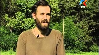 Cazul familiei Mihai din Bârlad - dezbatere la Universul Credinței