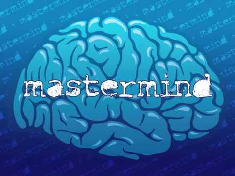 Mastermind - Blues ( tito lopez blues remix) lyrics in description