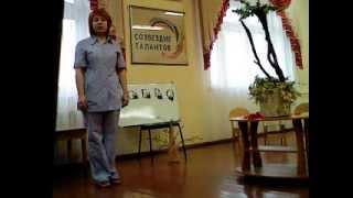 видео Методика и опыт работы социального педагога