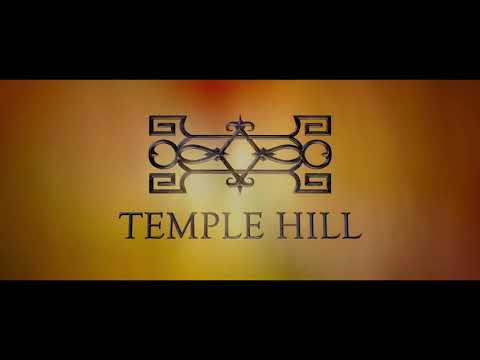 Temple Hill Entertainment