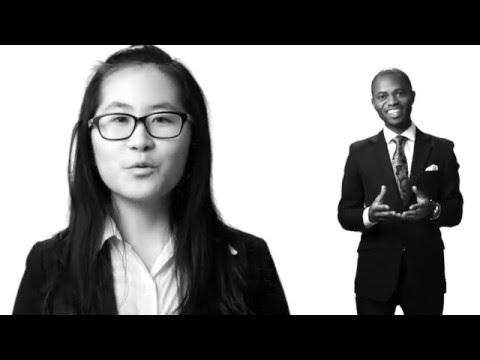 Cornell Law School LLM: The Only Choice