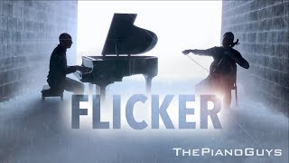 Niall Horan Flicker Piano Cello filmed on iPhone X