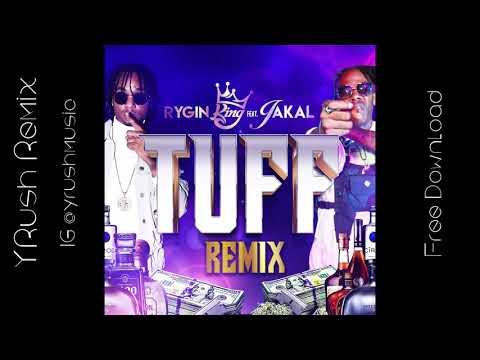 Rygin King Tuff Download Free Mp3 Download