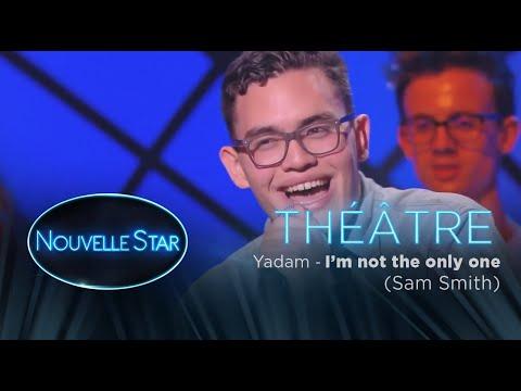 Yadam :