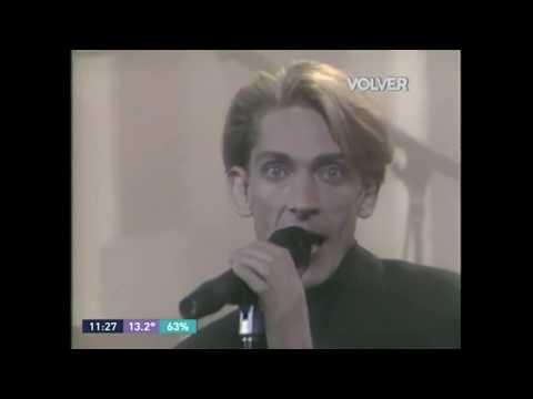 VIRUS - BADIA & COMPANIA 1988