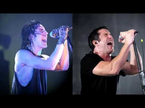 NIN - Only (Vocals Only)
