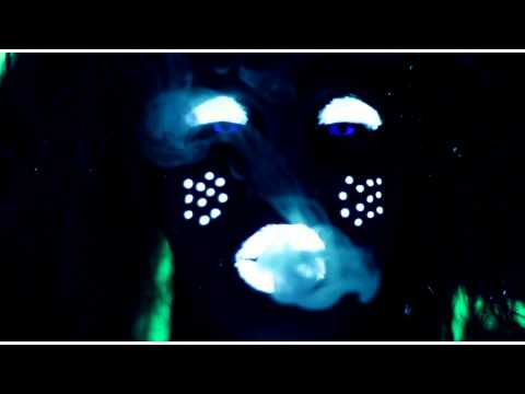 Anime Moe - Mischief Night Music Video