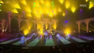 Video Wonder Girls - Nobody, 원더걸스 - 노바디, Music Core 20081129 download MP3, 3GP, MP4, WEBM, AVI, FLV September 2018