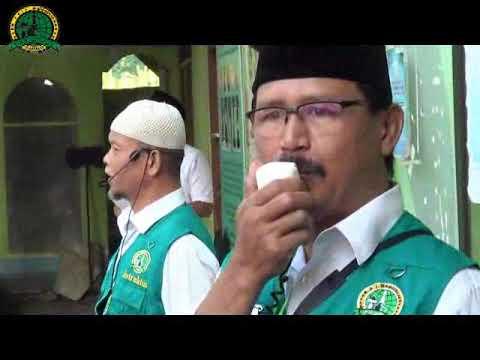 Nasihat Haji & Umrah - Ust. Adi Hidayat Lc,  MA.