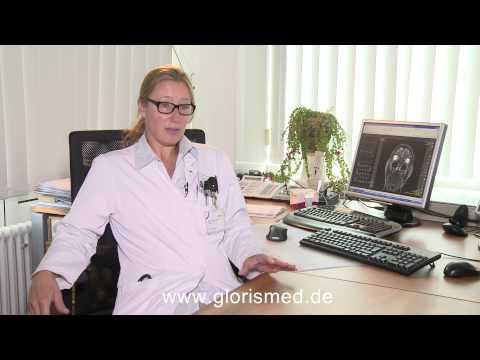 Хирургическое лечение эпилепсии в Германии. Часть 2. Www.glorismed.de