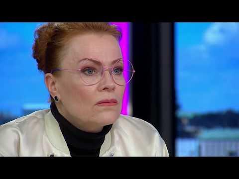 Kishti får nog av bristen på skönsång - Idol 2017 - Idol Sverige (TV4)