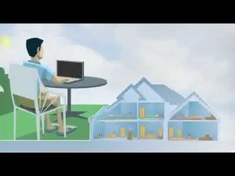 Wed'ze - Un test terrain c'est quoi? [2014-2015] from YouTube · Duration:  2 minutes 46 seconds