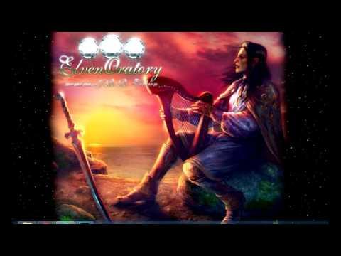 песни группы 02. Lind Erebros \ Elven Oratory II Noldolante - - Noldolante - слушать и скачать mp3 на большой скорости