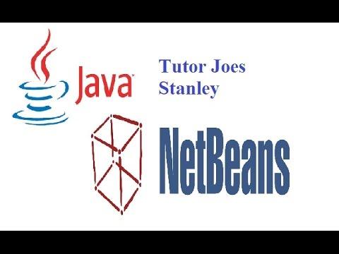 Slider In JFrame Form NetBeans In NetBeans With MySql In Tamil