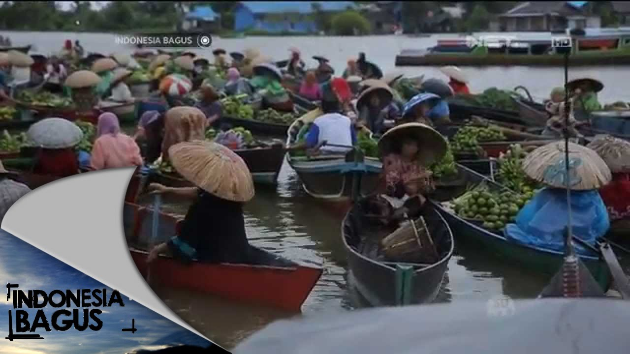 Martapura Indonesia  city images : Indonesia Bagus Banjarmasin Martapura ViYoutube