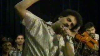 Heera Group - Maar Charapa - Official Video 1988