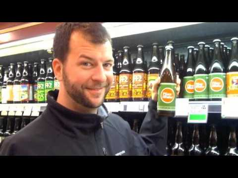 """""""Pliny The Elder"""" Beer - The Best IPA In The World? We Visit The Brewery!"""