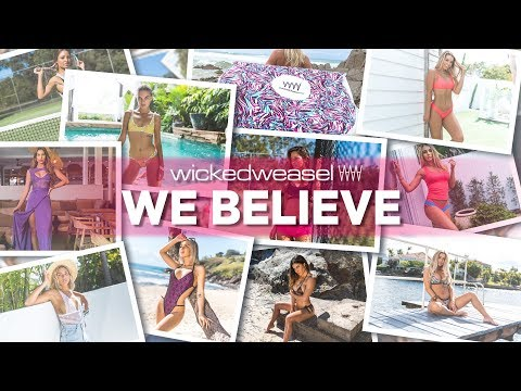 we-believe:-wicked-weasel-is-more-than-just-sexy-clothing