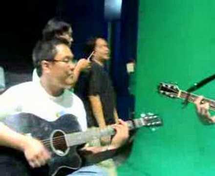 mukha kang sofa bday celebay celeb