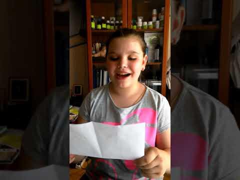 Видео отзыв Максимову Г.Н. от Валерии - 1, ударно-динамический и баночный массаж
