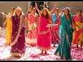The DCOM Review! The Cheetah Girls: One World