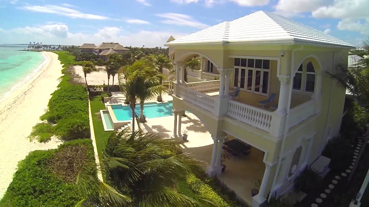 Image result for Bahamas real estate