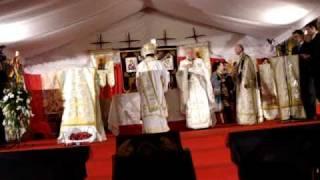 spania Sujbla de inviere -Madrid -Piata  Mayor