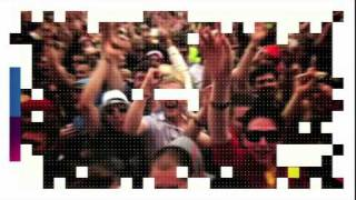 Creamfields Ukraine 2009 Promo Video Thumbnail