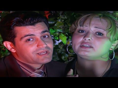 Cheb Wahid - Sodfa Lkitek | Music, Rai, chaabi,  3roubi - راي مغربي -  الشعبي