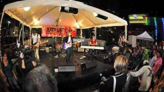 MidPoint Music Festival - Saturday