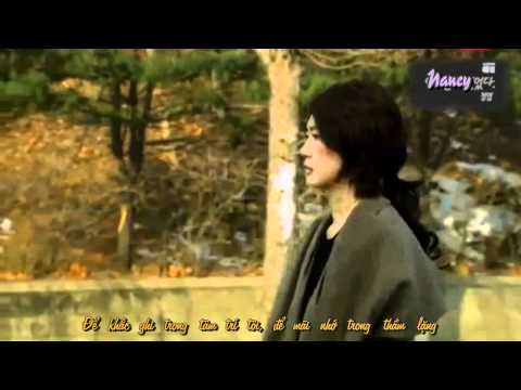 [Vietsub] Nothing happened-JungYup-49 Days OST