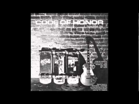 Poem - As We Fight by Code of Honor Complete Recordings 82 - 84.wmv