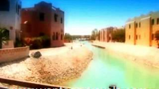 Egypt Holidays with Vantage Travel International Thumbnail