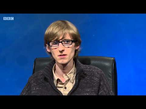 University Challenge S45E10 Reading vs Imperial