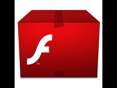 install flash player linux: