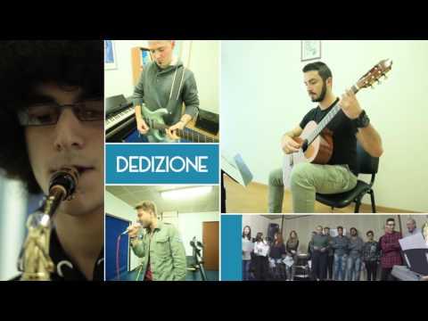 MusikBox - Scuola di Musica a Bari