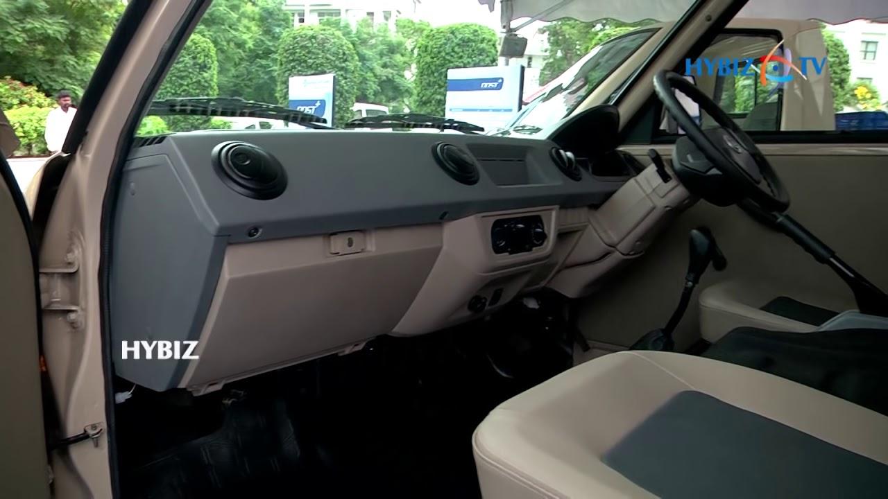 Ashok Leyland Dost Spare Parts Catalogue | Newmotorjdi co