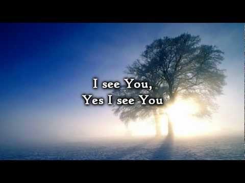 Ben Cantelon - Love Came Down (Lyrics)