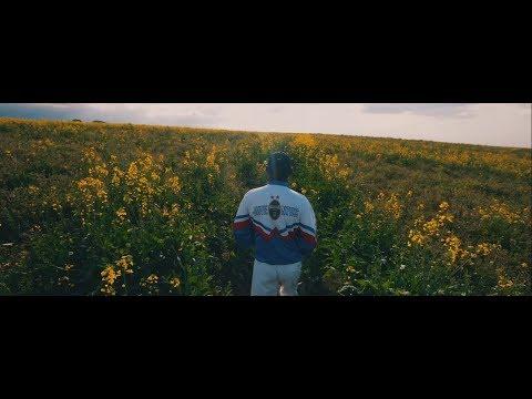 Kaa La Moto - Msafiri (Official Video)