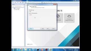 Deshabilitar swap linux