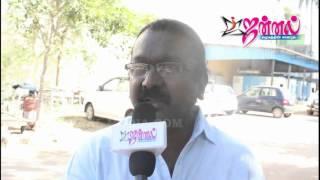 SA Rajkumar Talks  About Maestro illayaraja | Rajaathi Raja