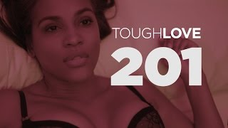 Tough Love | Season 2, Episode 1