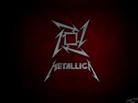 Greatets Hits of Metallica |-(Download/Descargar)